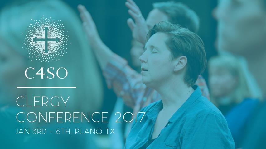 c4so-clergy-conference-website-header