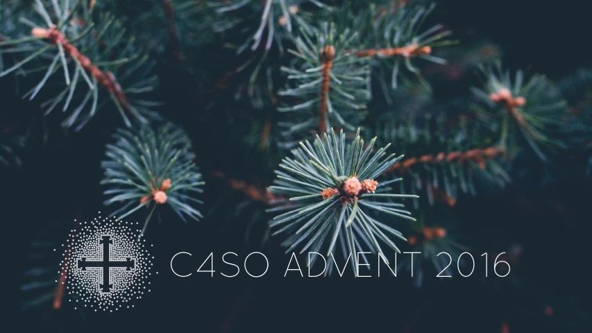 c4so-advent-slider-image