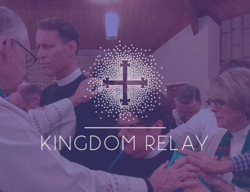 Kingdom Relay