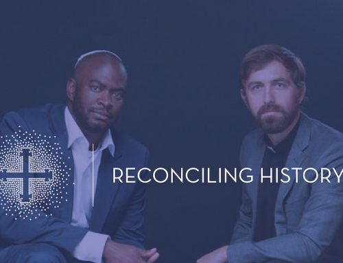 Reconciling History