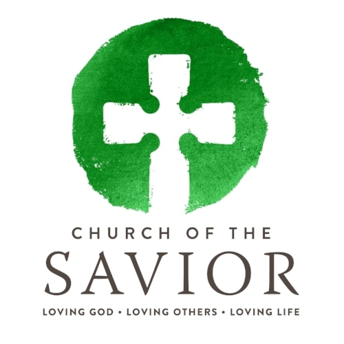 C4SO Jobs | Churches for the Sake of Others: C4SO